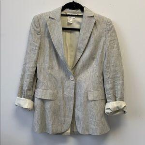 max studio pants blazer suit